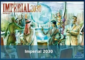 Imperial 2030
