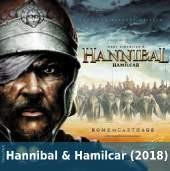 Hannibal & Hamilcar (2018)