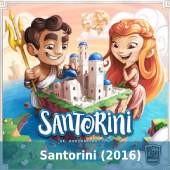 Santorini (2016)