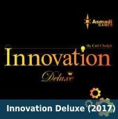 Innovation Deluxe (2017)