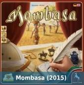 Mombasa (2015)