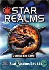 Star Realms (2014)