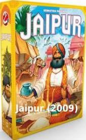 Jaipur (2009)