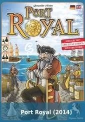 Port Royal (2014)
