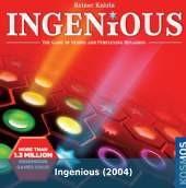 Ingenious (2004)